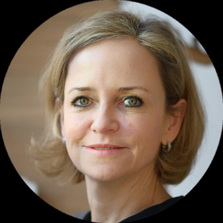 Karin Carpentier
