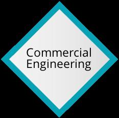 GEM - Commercial Engineering