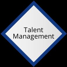 GEM - Talent Management